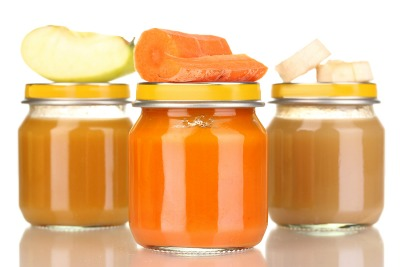Does Baby Food Diet Really Work