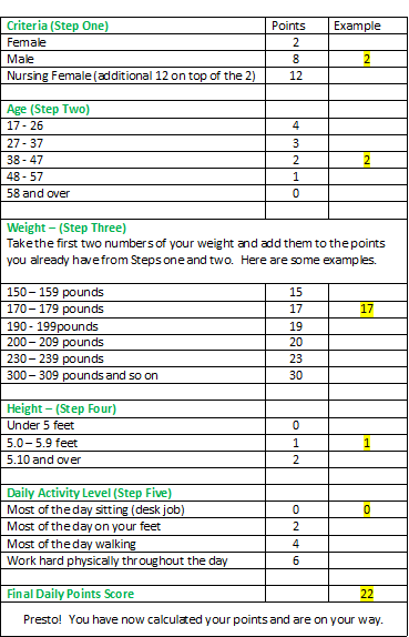 Weight Watchers Program – Pros and Cons